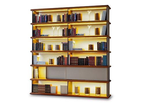 4217/16 Bookcase