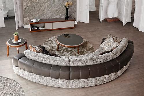 Sofa 1731