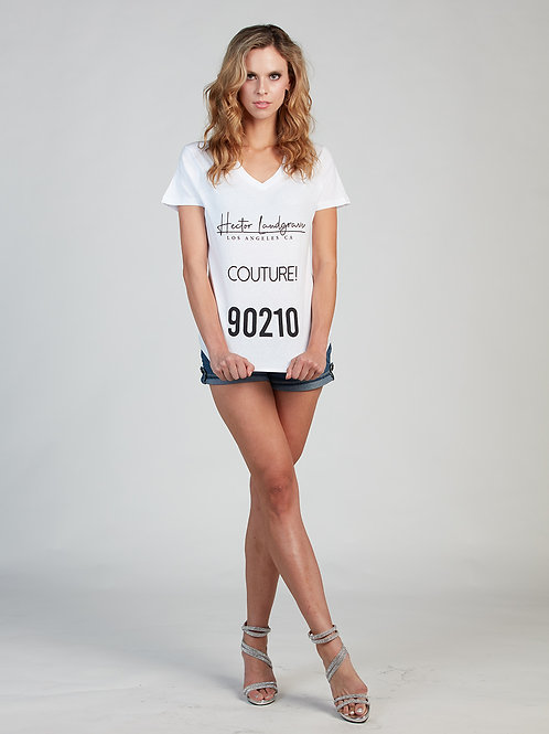 Couture Hector Landgrave 90210