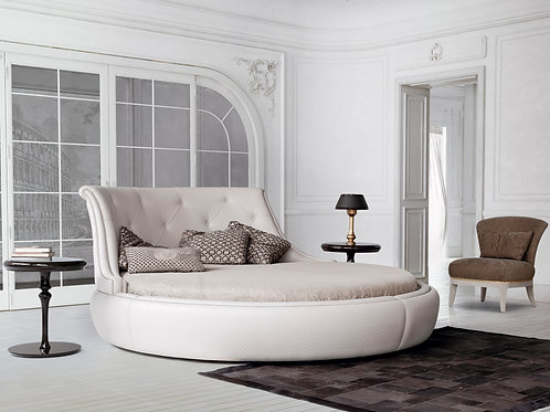 Bed 4210