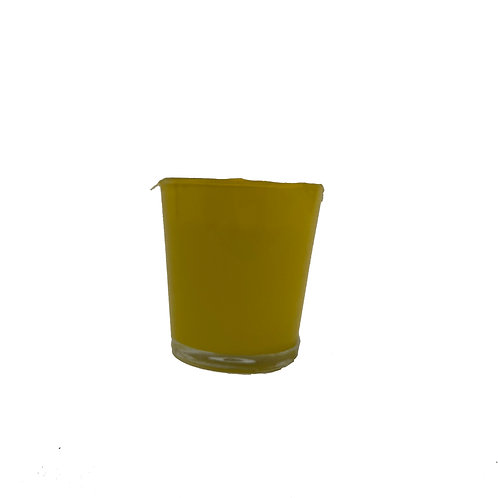 Citronella +Lemon + Rosemary