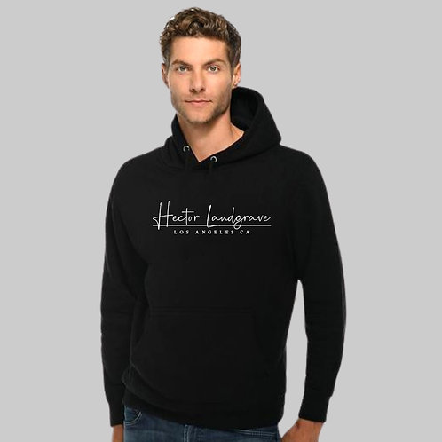 Classic Hector Landgrave Hoodie