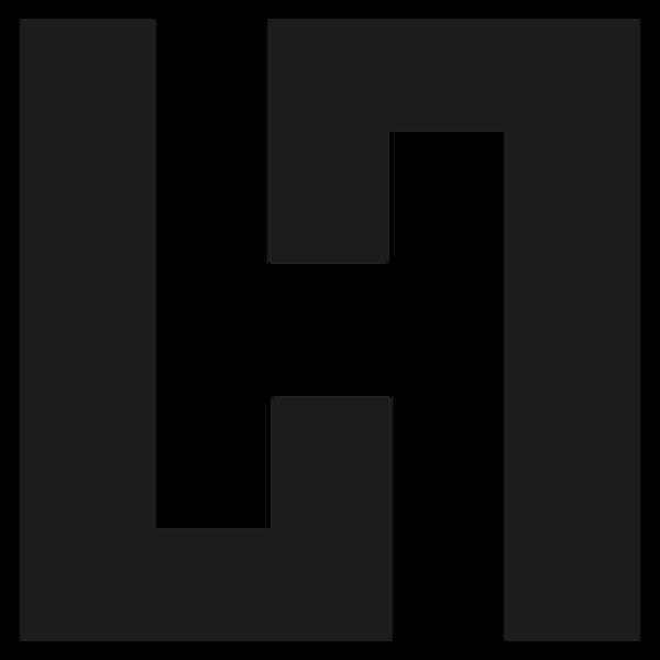 monograma_gris_edited_edited_edited_edit