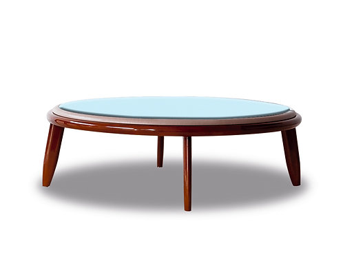 1730/1 Outdoor Coffee Table