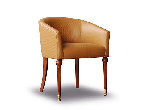 Chair 1638