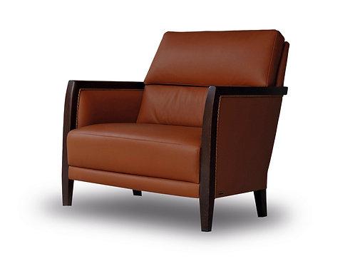 1729 Armchair