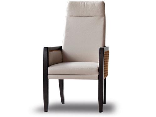 Chair 1287