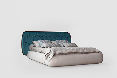 Bed 4228/21