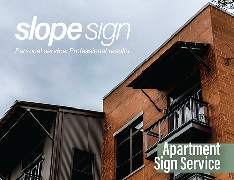 Slope Sign Apartment image.png