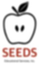 2019 SEEDS Logo