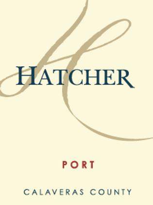 2009 Port
