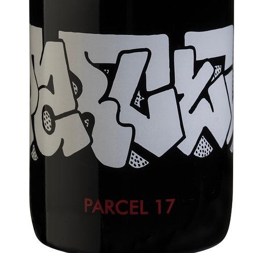 2016 Parcel 17