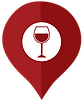 Hatcher Wines