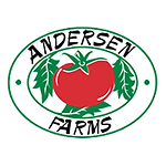 andersen-farms-nj-logo.png