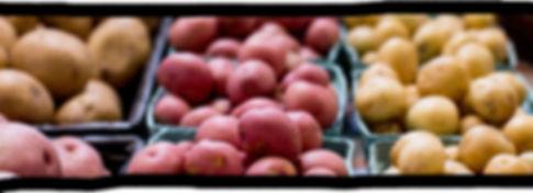 fresh-potatoes.jpg