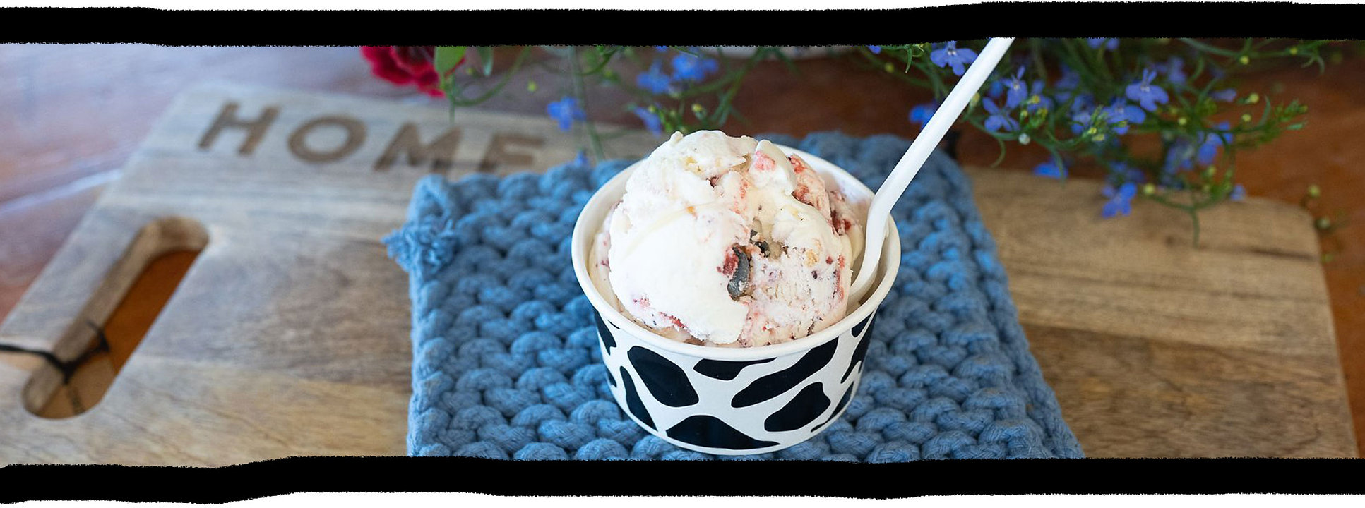 andersen-farms-ice-cream.jpg
