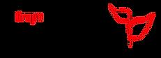 Logo-Grupo-Heliconia-1.png