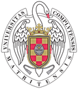 1200px-Escudo_de_la_Universidad_Complute