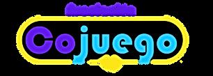 cojuego.png