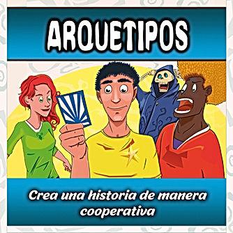 arquetipos_diseñoWEB.jpg