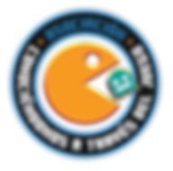 asociacion_logo_defp.png