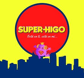 portada superhigo.png