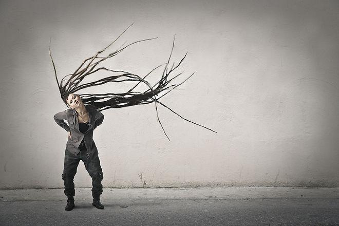 photodune-11367372-long-hair-xxl.jpg