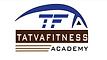 tatva fitness academy.png