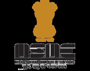 msme-logo-png-7-1536x1216.png