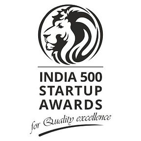 cropped-india-500-startup-awards-2020.jp