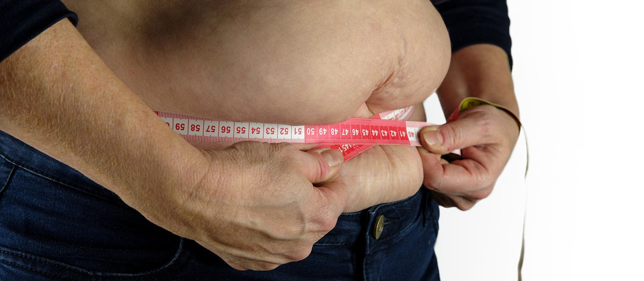 10 Effective Ways To Lose Your Belly Fat