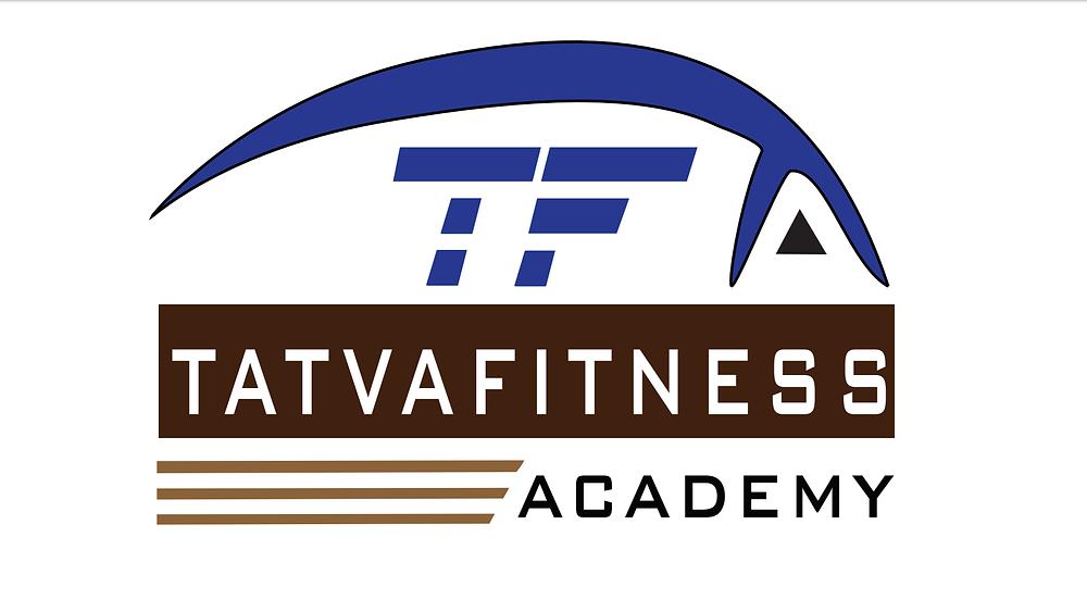 TatvaFitness Academy courses by Ritayan Arya
