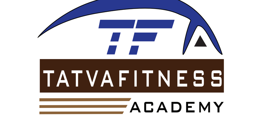 Fitness Training Courses By TatvaFitness Academy - Course Details, Duration, and Fee Structure.