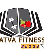 tatvafitnessblogs.png