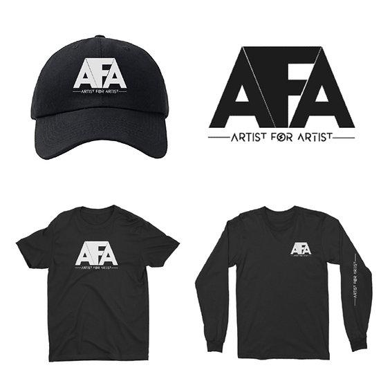 AFA Bundle!!!