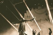 Artist on Stage_edited.jpg
