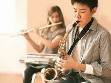 Music Class_edited.jpg