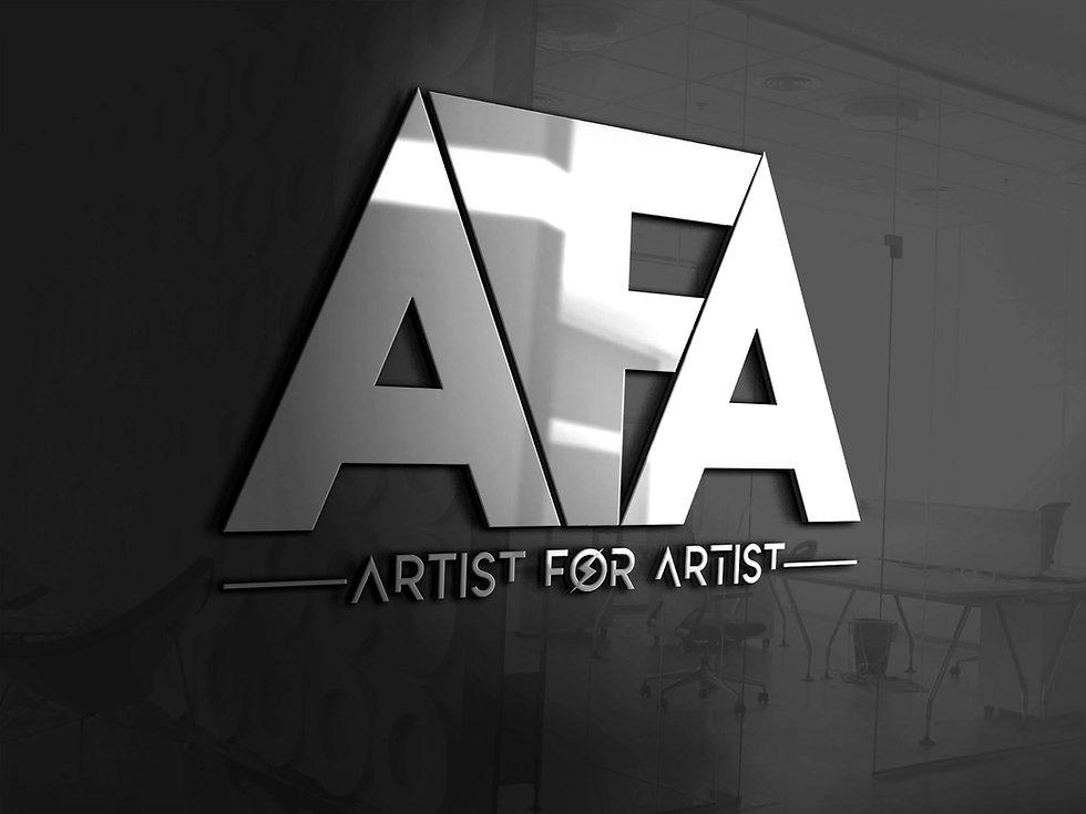 Artist For Artist Management @afamgmt