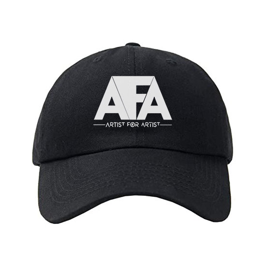 AFA Dad/Mom Hat