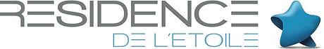 logo_residenceetoile.jpg