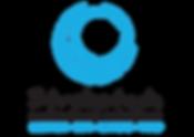 STROBOTECH-logo_.png