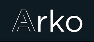 logo_arko_new_210120.jpg