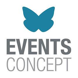 events_logo.jpg