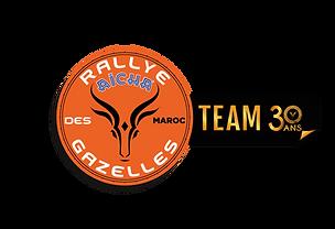TEAMRallyeDesGazelles_Logo_HORIZONTAL30A