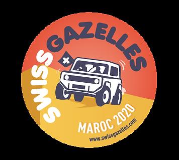 swissgazelles_logo_petit-site.png