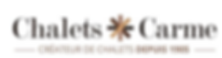 Nouveau Logo CCC pour diffusion.png