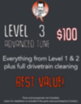 level-3.jpg