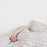 עייפות כרונית דיקור סיני