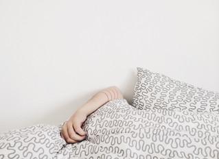 Seis mitos sobre o sono que podem prejudicar sua saúde física e emocional