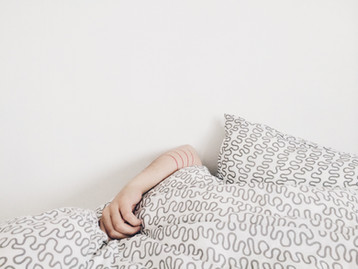 Homeopathy for Restless Legs